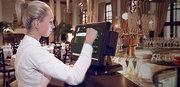 Ресторан Business- это проверенное решение автоматизации ресторана
