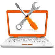 Обслуживание,  ремонт,  модернизация: пк,  ноутбуков,  моноблоков.