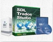 SDL Trados Studio 2019
